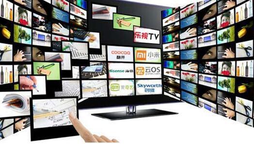 互联网电视行业恶性低价竞争 被逼到绝路?