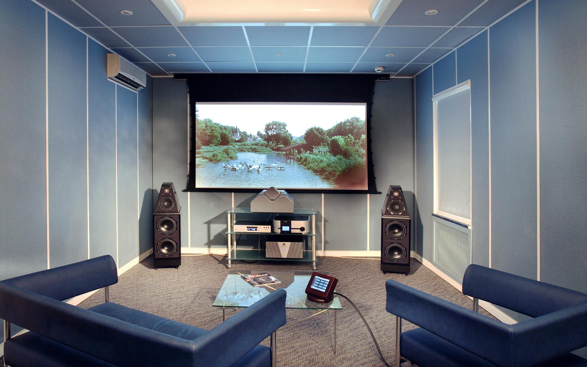 家庭影院设备优势与问题,明星产品推荐