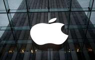 没新意的WWDC后苹果股价创新高 市值接近万亿美元