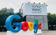 """谷歌AI团队推新型""""流体标注"""":图像标注速度提高三倍"""