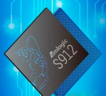 超强配置,2016年最新八核晶晨S912芯片盒子横空出世!