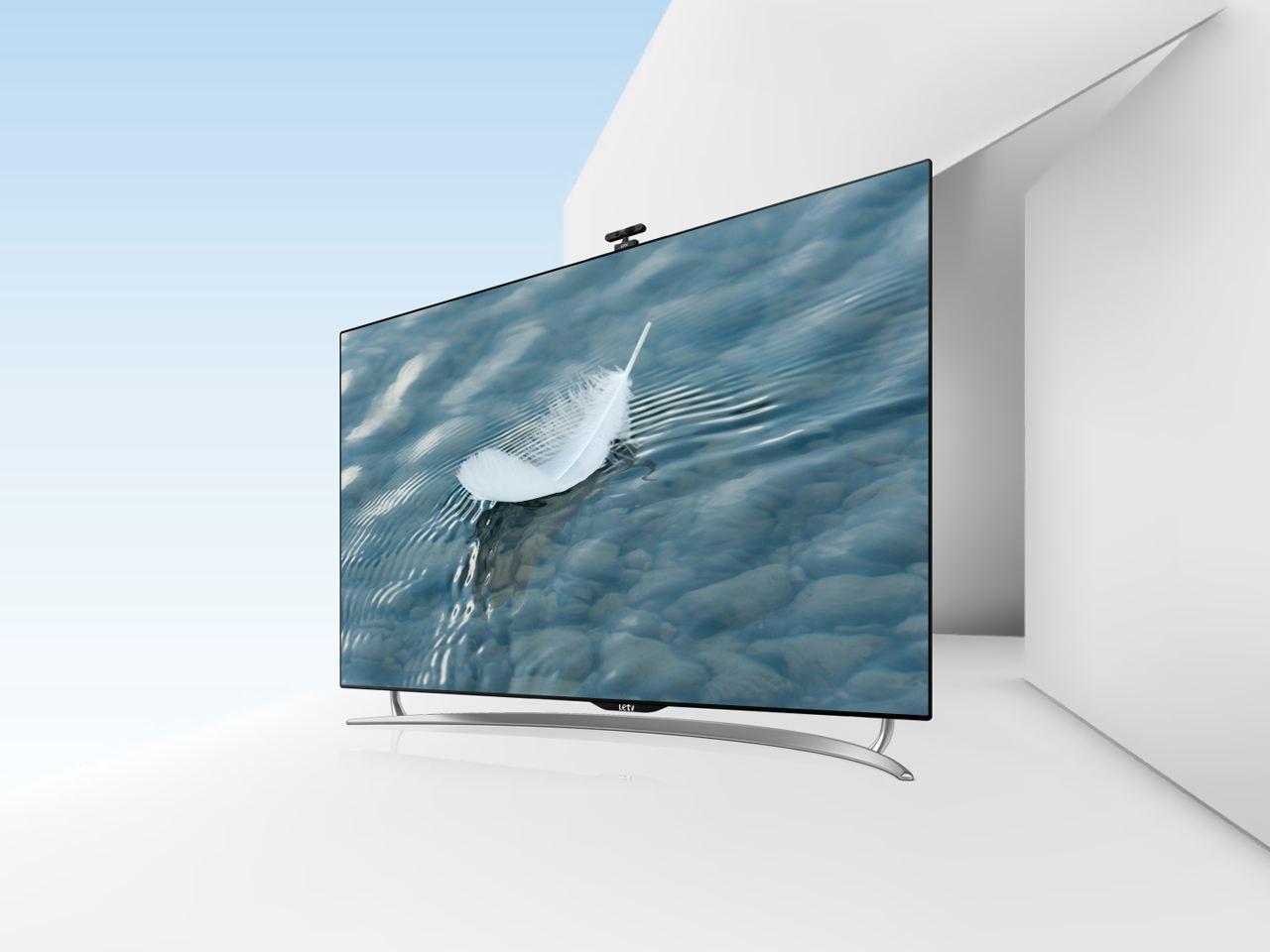 乐视超级电视超4 x50 pro电视ROOT强刷包+教程