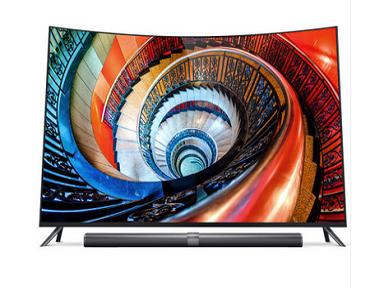 曲面电视哪个牌子好?国内5大智能电视品牌对比推荐