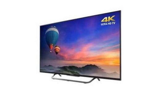 4K电视如何选择?高清智能电视和4K电视又有何不同?