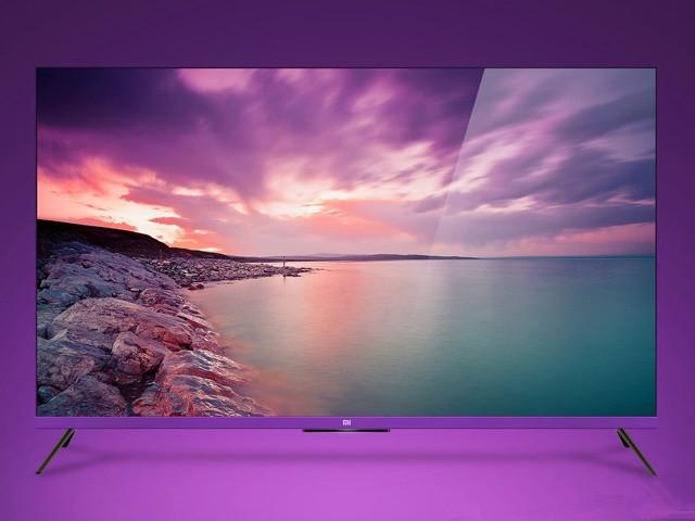 小米电视2 USB3.0功能介绍