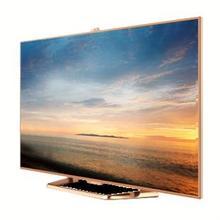 小米电视通过苹果手机(iPhone)安装沙发管家APK免费看直播和电影的方法