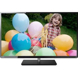 2017年小尺寸智能电视怎么选购?