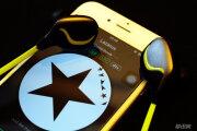 拥有两部手机用户的福音 阿思翠BX50蓝牙耳机体验
