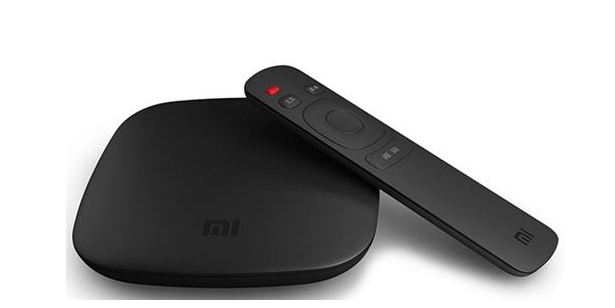 有线数字机顶盒对比网络电视盒子,到底应该选哪个?
