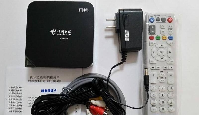 看完有线、IPTV、OTT的区别,瞬间觉得抛弃有线是正确的!