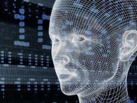 IDG资本:人工智能今年重点关注各领域应用
