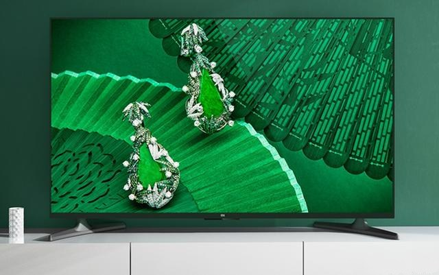 小米电视55英寸 4A和4C 到底怎么选择?