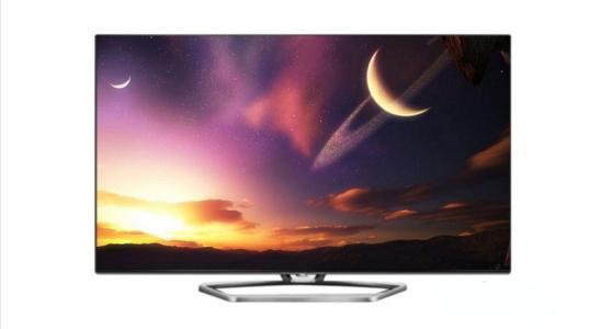 TCL电视L43P2-UD通过U盘安装第三方应用教程