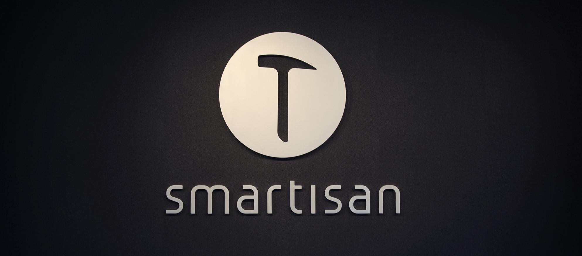 为何Android 5.1对Smartisan T1的提升会很小?