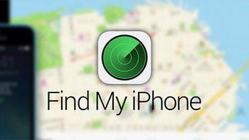 #原创新人#找回你丢失的iPhone:经验分享