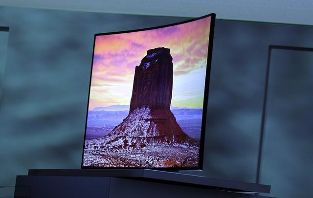 4K电视普及都这么难!未来8K电视何时能走进千家万户?