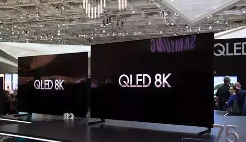 买了4K电视却看不了4K视频?来看看是为什么