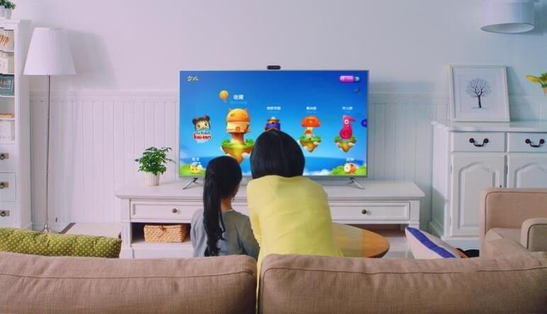 投影与电视机究竟选哪个好?两者优劣势分析