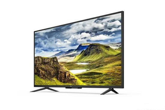 如何选择液晶电视,液晶电视优点有哪些