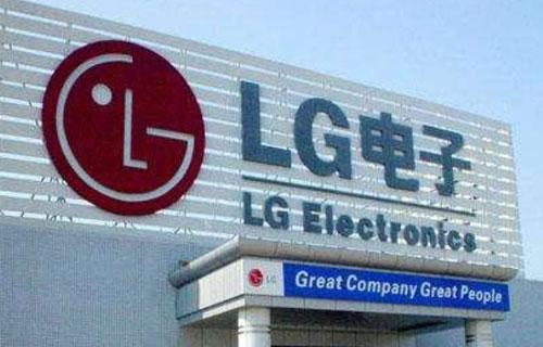 加大OLED面板供应LG电子抢占OLED电视市场份额