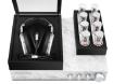 40万能做什么?有人选择买一台耳机