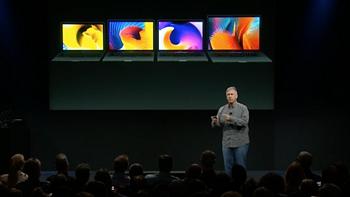 旧意未尽新又始 — 关于Macbook各系列产品线更新的看法和购买指导