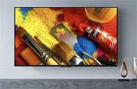 小米电视4A 65英寸促销!3999元值得买