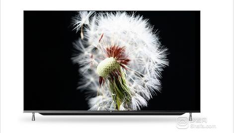 长虹电视3D42(55)C 2080i通过浏览器安装第三方应用,看电视直播视频教程