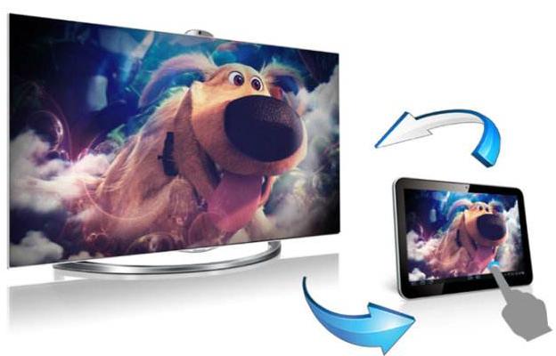 电视盒子的这四个实用功能,你有必要了解一下