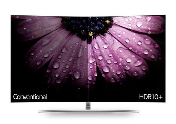 华纳兄弟宣布支持HDR 10+标准