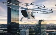 无人机2018发展趋势:数据采集 空中出租车受热捧