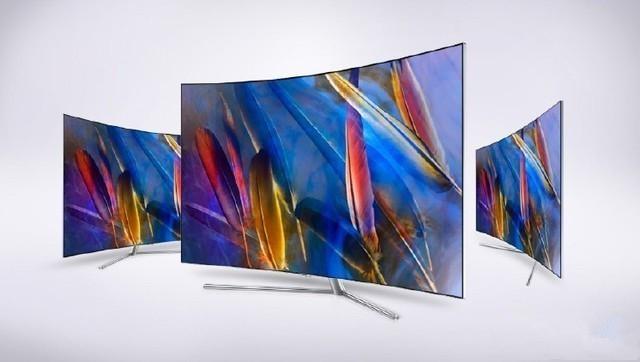 今年最值得买回家的曲面电视有哪些呢?