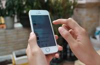 竟然已经跌破两千 iPhone 5s仅1899元