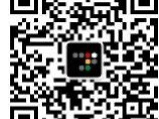 Radware攻击缓解解决方案助力电商企业Manutan为客户提供不间断服务