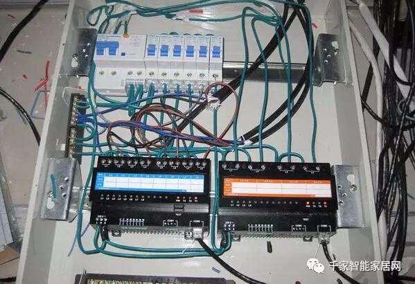 墙面智能开关及液晶面板控制,pc电脑,智能手机,平板电脑,墙面可视对讲
