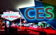 CES 2019前瞻:除了手机电视,我们还能关注什么