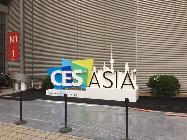 Q/Oled谁是未来 CESA这些厂商给出了答案