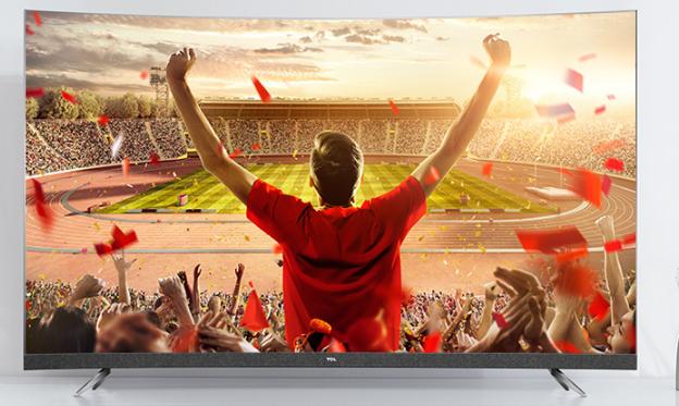 五一买电视哪款比较好?沙发管家良心推荐这五款智能电视