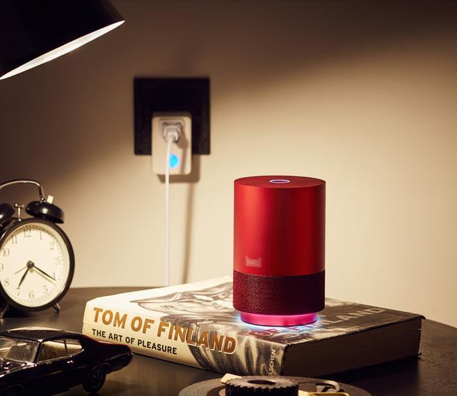 深度解析:百元级别科技好物之智能音响测评