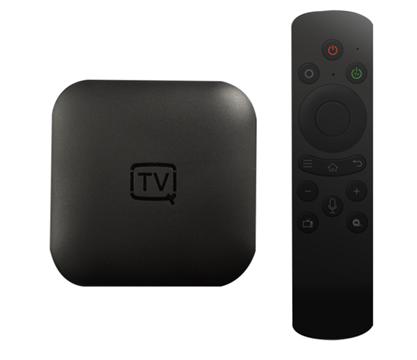 2019客厅娱乐优选:质量最好的电视机顶盒十大品牌