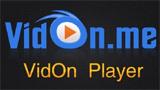 威动盒子如何通过U盘安装第三方软件、看直播视频教程