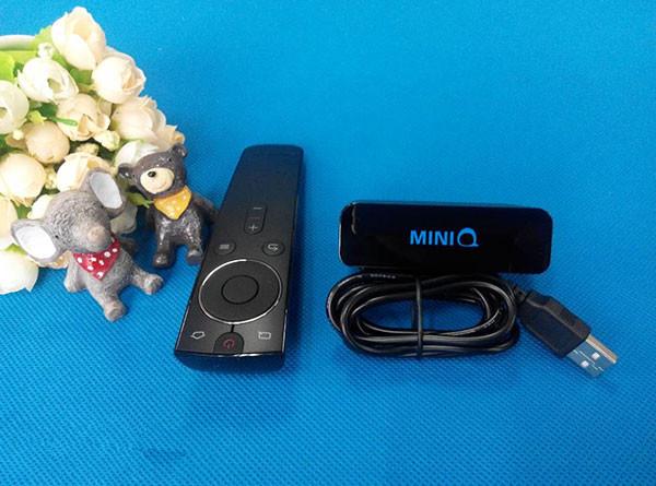 史上最小电视盒子有哪些 小米创维华为哪家好?