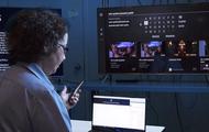 智能电视易被黑客入侵:你看电视时有人在看着你