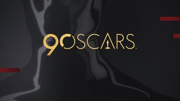 2018奥斯卡获奖影片回顾,智能电视高清在线观看方法