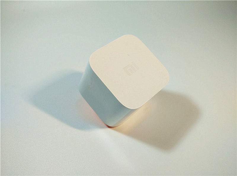 小米盒子mini的四大优点和3大缺点