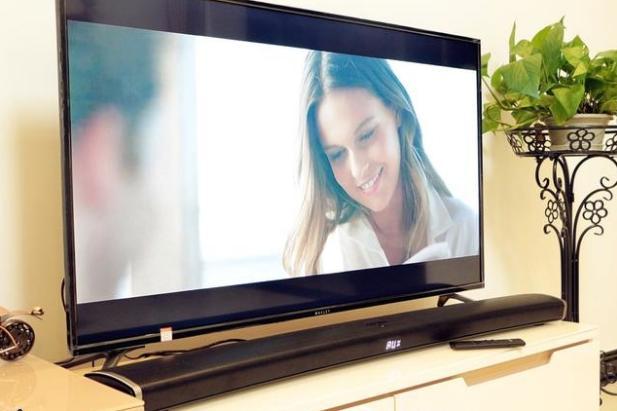 智能电视PK普通电视+机顶盒  如何选择?