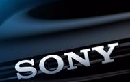 跟上潮流!索尼首款智能音箱产品将在中国上市