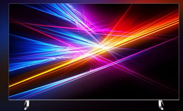 乐视电视Unique55如何保持流畅运行?最新清理内存攻略