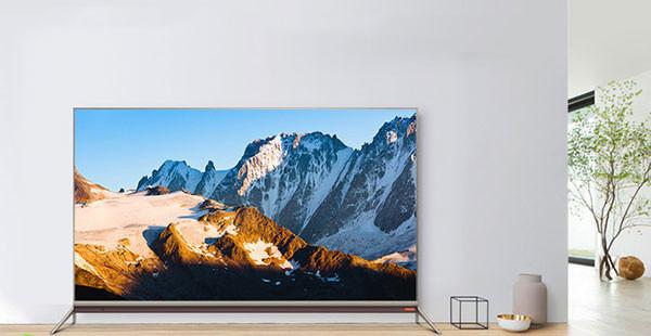 酷开电视怎么卸载应用软件 扩大内存 电视提速?