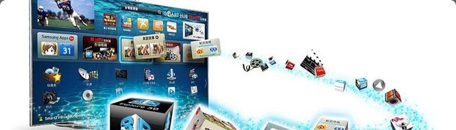 智能电视的四大操作系统哪个好?